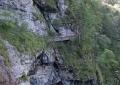 20110822-ruhpol-043