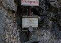 20110822-ruhpol-062