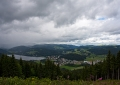 20110718-titisee-036