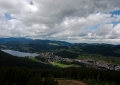 20110718-titisee-049