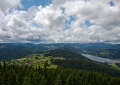 20110718-titisee-051