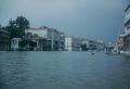Venedig 1970 #1