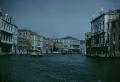 Venedig 1970 #2