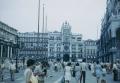Venedig 1970 #3