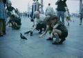 Venedig 1970 #4