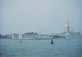 Venedig 1970 #9